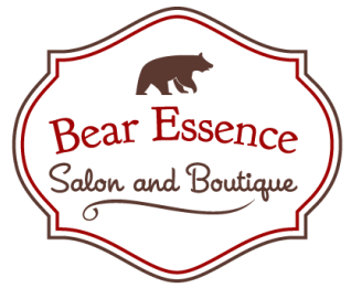 Bear Essence Salon